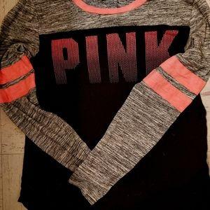 COPY - Victoria Secret Pink